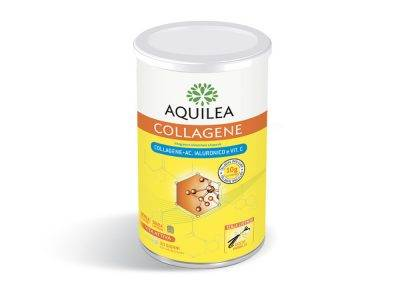 Aquilea Collagene