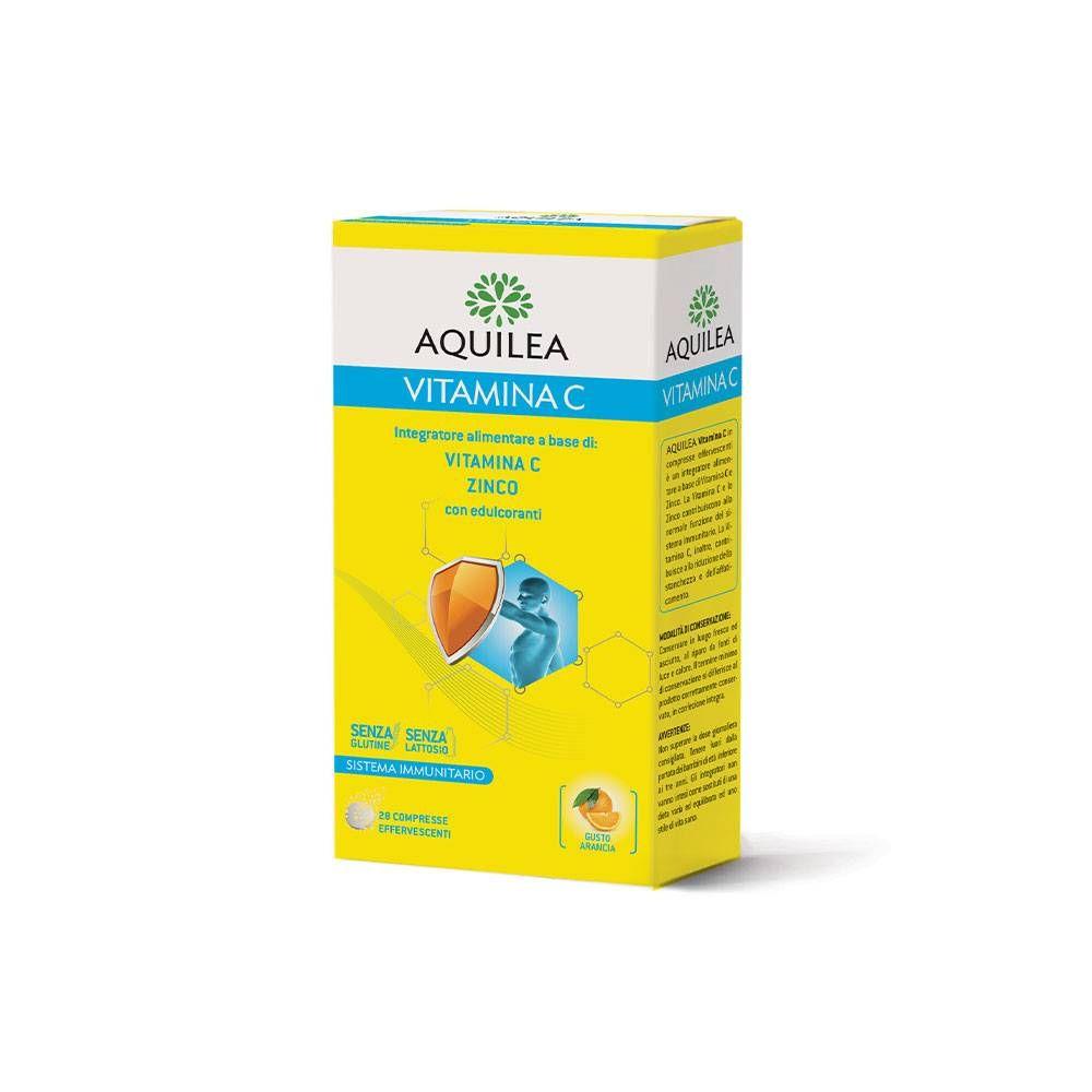 aquilea_vitaminac_compresse_bipack
