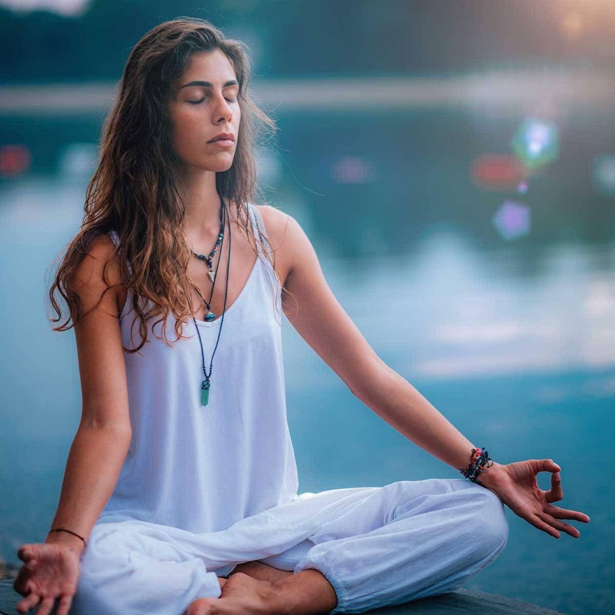 yoga-sistema-immunitario